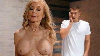 Suche nach Tag: youporn sex filme