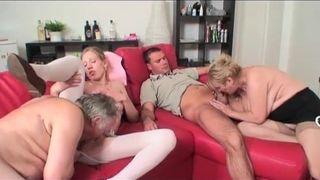 Lesben sex frei