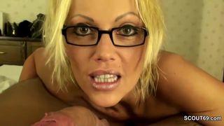 Geile Anal Sex Pornos