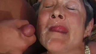 German Bruder und Schwester ficken sich die Seele aus dem Leib pornofilme