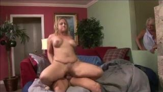 Heisse Negerin lässt sich im Sexfilme