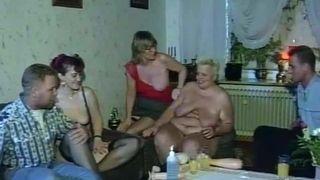 russische nackte junge