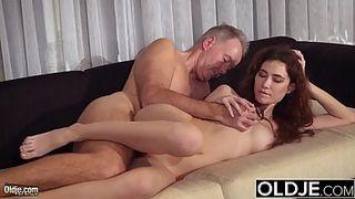 porno schlampen