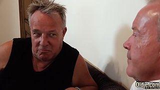 POV Porno mit Talia Shepard
