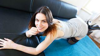 Zeit für geilen Fisting Sex in HD Porno Videos