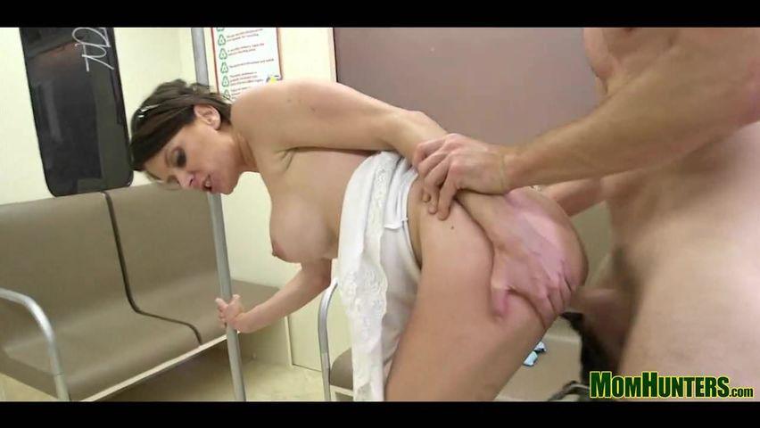 Wie man gerne Blowjobs gibt kostenlos fetten Arsch Oma Porno
