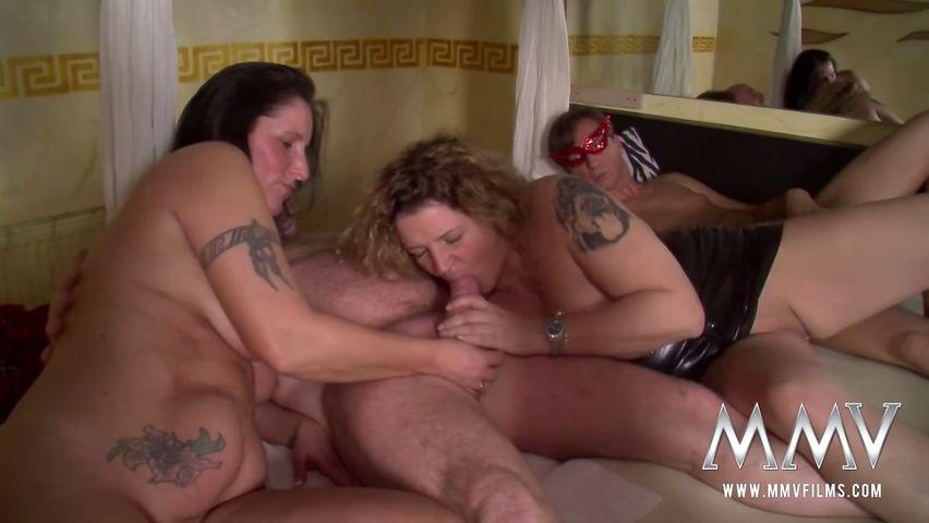 gruppensex-mit-geilen-porno-frauen