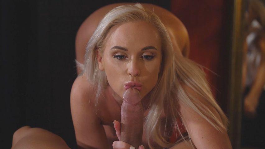 geile-blonde-amateurin-mag-arschficken