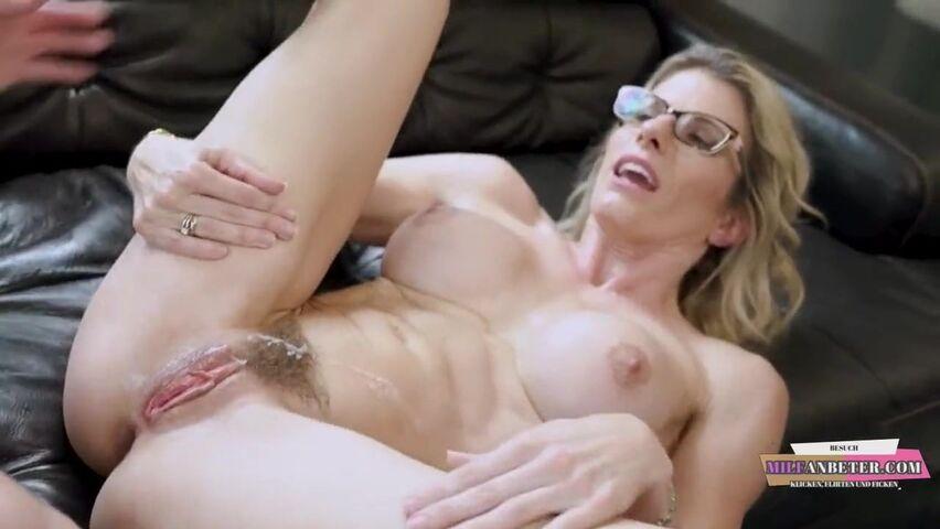 stiefmutter-und-stiefsohn-amateur-porno